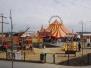Cirkus Berousek 2017