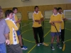 floorball-001