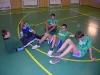 floorball-002