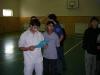 floorball-006