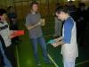 floorball-009