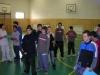 floorball-011
