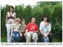 Fotografie tříd 2010 - 2011