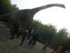 herna-pampeliska-v-dinoparku-016