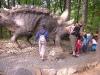 herna-pampeliska-v-dinoparku-030