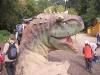 herna-pampeliska-v-dinoparku-038