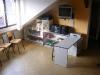 interier-skoly-004