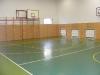 interier-skoly-022