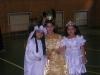 karneval-skolni-druziny-001