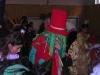 karneval-skolni-druziny-004