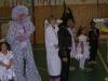 karneval-skolni-druziny-009