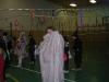 karneval-skolni-druziny-012