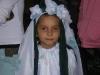 karneval-skolni-druziny-013