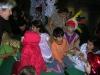 karneval-skolni-druziny-014