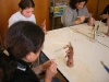 keramika-dospeli-004
