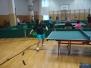 MČR ve stolním tenisu