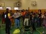 Paralympijský den