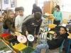 projekt-recyklace-004