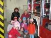projektovy-den-hasik-001