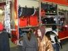 projektovy-den-hasik-004