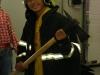 projektovy-den-hasik-006