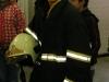 projektovy-den-hasik-007
