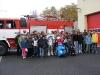 projektovy-den-hasik-010