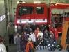 projektovy-den-hasik-011