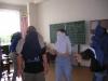 skola-pohody-004