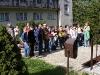 skola-v-prirode-radejov-001