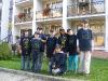 skola-v-prirode-radejov-016