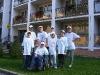 skola-v-prirode-radejov-017