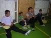 sportovni-den-005