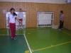 sportovni-den-009