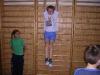 sportovni-den-012