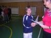 sportovni-den-029