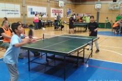 MČ Moravy 2018 ve stol. tenise