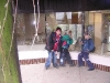 vanocni-zoo-na-kopecku-010