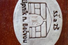 2012-08-18-2773